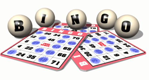"""""""Bingo spelen online is heel gemakkelijk"""""""